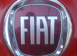Fiat Chrysler Withdraws Its Proposal to Merge with Renault