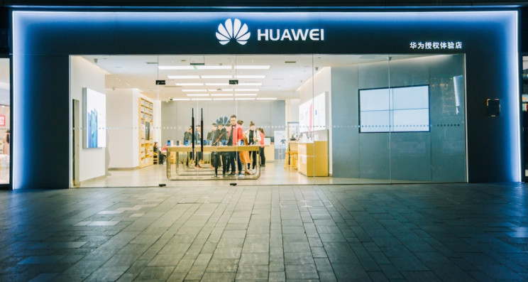 The Future of Huawei's Hongmeng OS: Bigger Than Android and Apple?