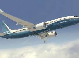 US Investigation of Boeing 737 Max Has Now Expanded to the 787 Dreamliner