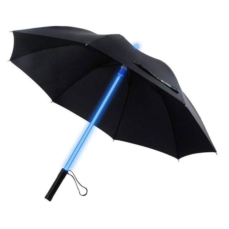 bestkee-lightsaber-umbrella