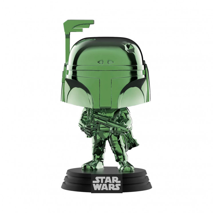Boba-fett-pop