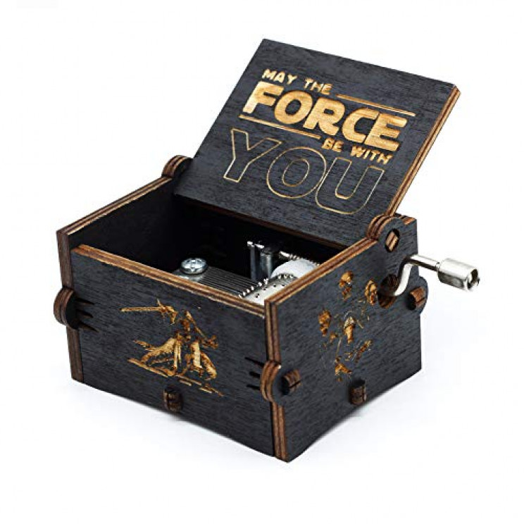 star-wars-music-box