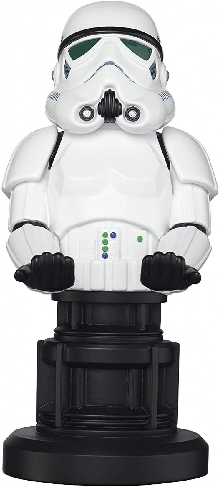 storm-trooper-device-holder