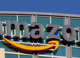 Amazon Creates World's Largest Campus in Hyderabad, India