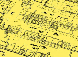 Top 50 AutoCAD Shortcuts You Need to Know