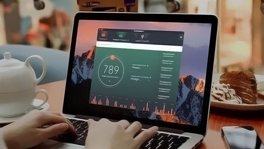 Safeguard Your Privacy and Data with This Award-Winning VPN
