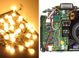 Here Are 9 of the Most Important Electrical Inventions Ever