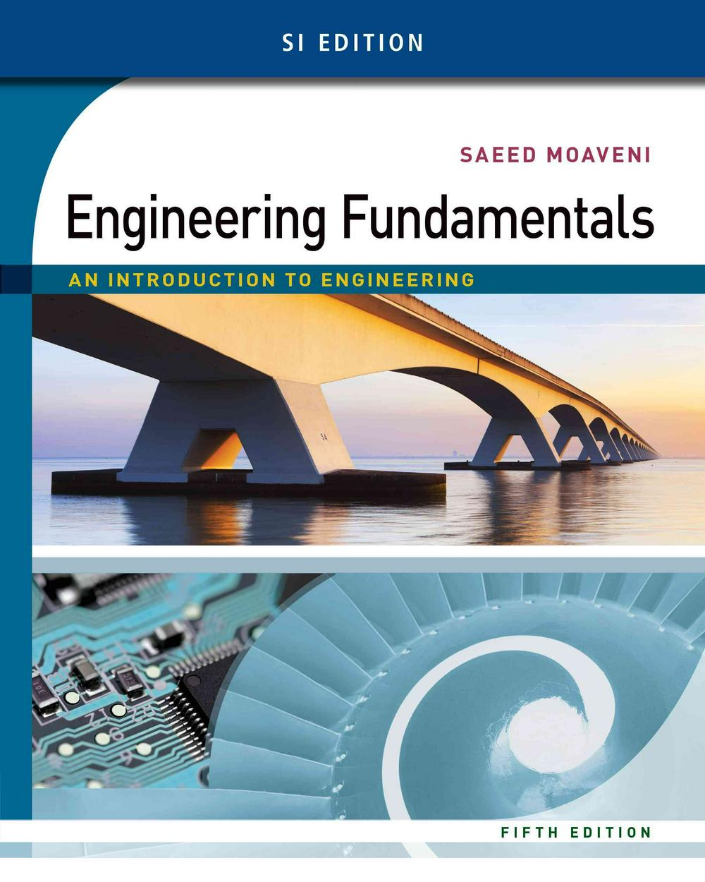 30 Must Read Engineering Books