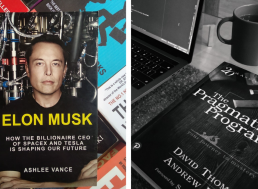 30+ Must Read Engineering Books