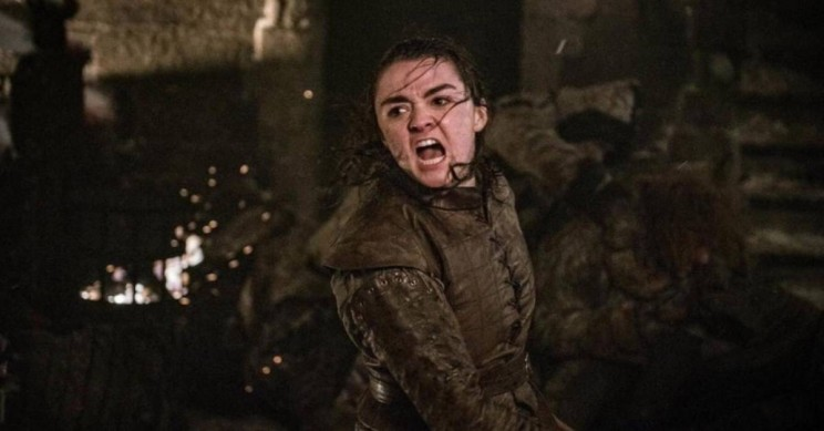 "Why Latest Game of Thrones Ep., ""The Long Night"", Looked So Dark"
