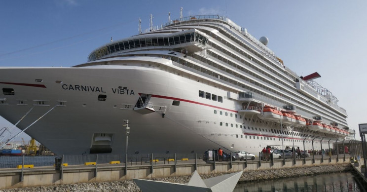 Carnival Cruise Lines to Sail Again This August