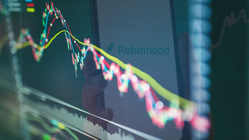 Robinhood Just Received the Largest Financial Penalty Ever Ordered