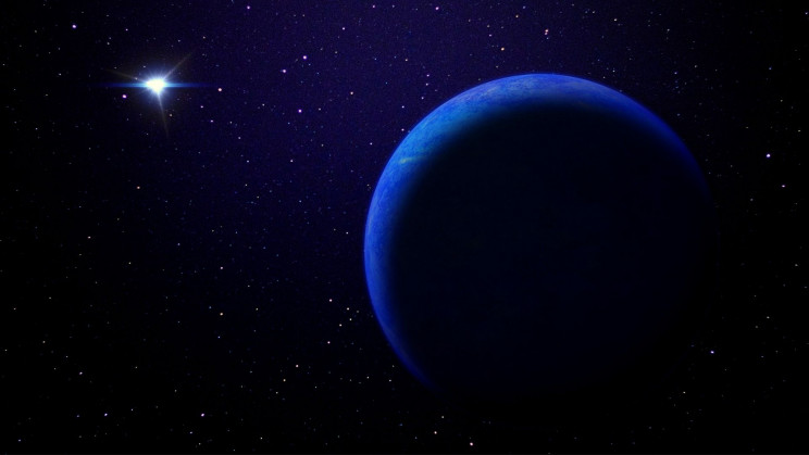 If Planet Nine Is Lurking in Our Solar System, We Finally Know Where It Is