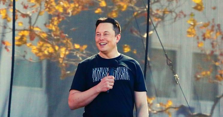 Elon Musk Tweets Giga Berlin Requirements for Tesla Application