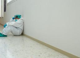 Irish Health Service Shut Down by 'Significant' Ransomware Attack