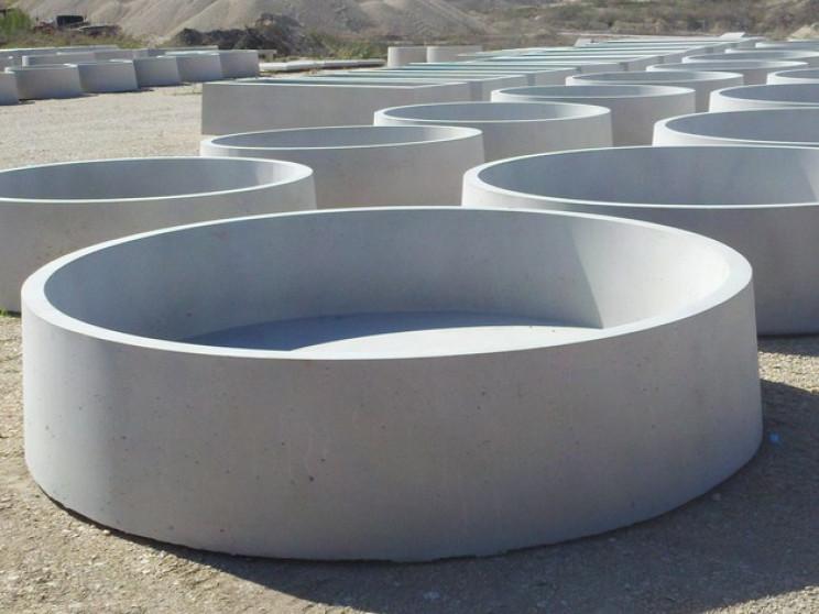 temp outdoor pools livestock
