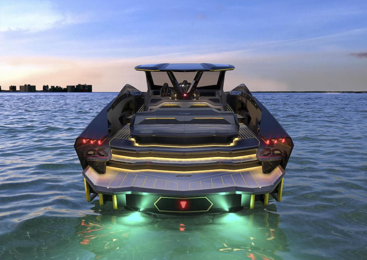 Lamborghini-63-1