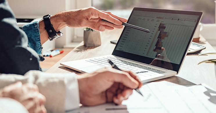 Become an Excel Master With This Certification Bundle