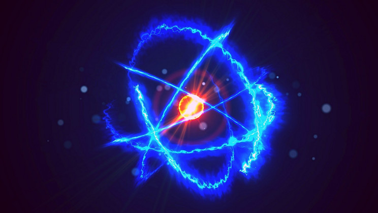 Physicists Have Made the Most Precise Neutron Lifespan Measurement Ever