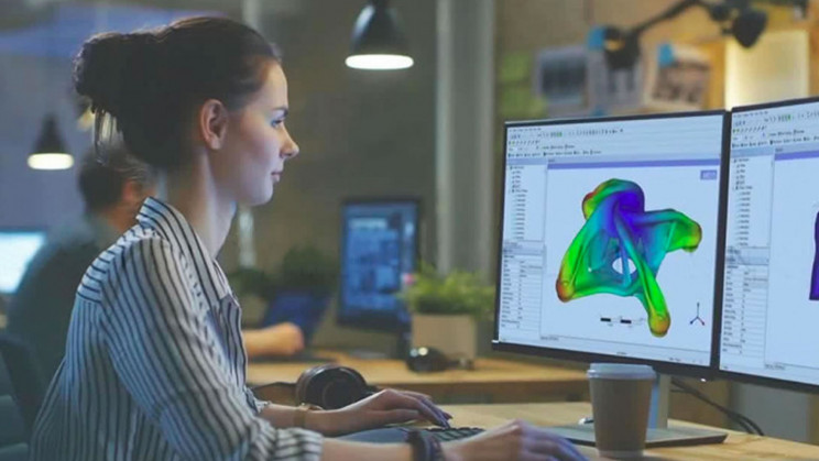 Ansys Just Released Its Free Electronics Desktop Student Download