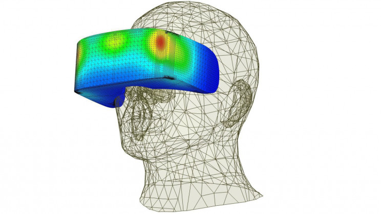 ansys free software
