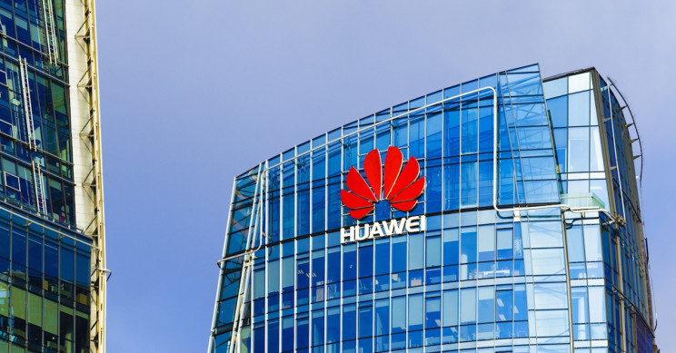 U.S. Businesses Can Now Sell Made in America Products to Huawei