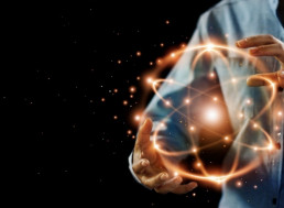 When Physics Collide: The Rapport between Quantum Mechanics and General Relativity