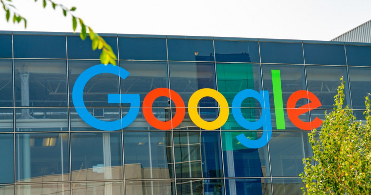 "Google Wins in ""Right to be Forgotten"" Court Case Against France"