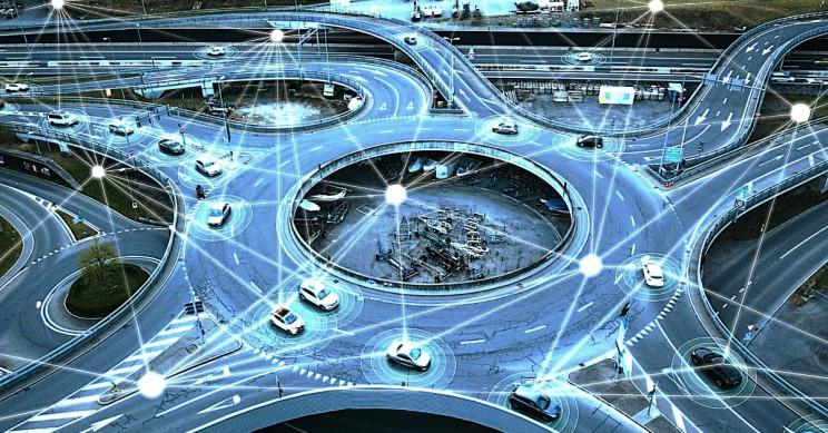 Besting the 'Pain Points' of All-Electric, Autonomous Vehicle Revolution