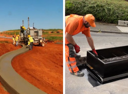 7 Innovative Road Repair and Maintenance Technologies