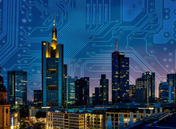 How Will Smart Cities of the Future Move?