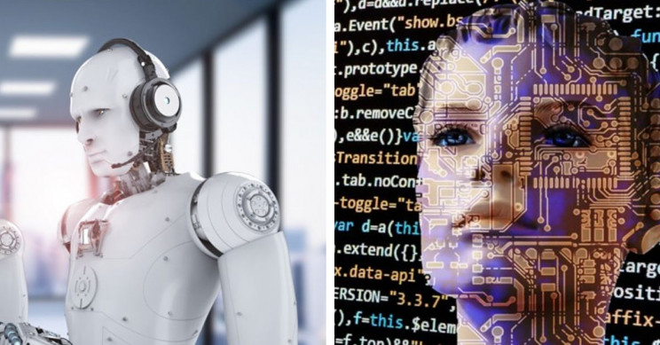 7 Artificial Intelligence Trends to Watch in 2020