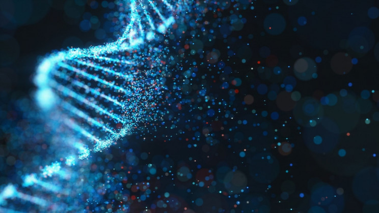 Genetic Coding Breakthrough Could Lead to Biodegradable Plastics