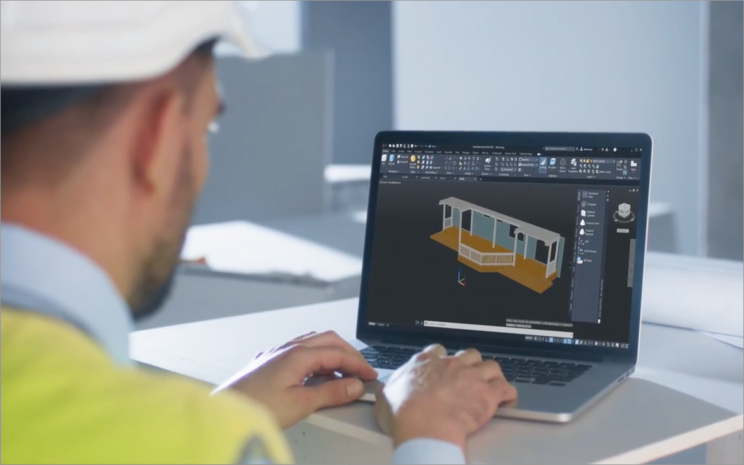 AutoCad: The Key that Opens the Door to Many Career Opportunities