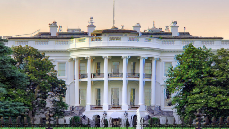 The White House May Have Been Targeted With an Invisible 'Energy Attack'