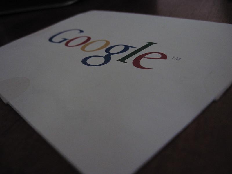 google history tablet