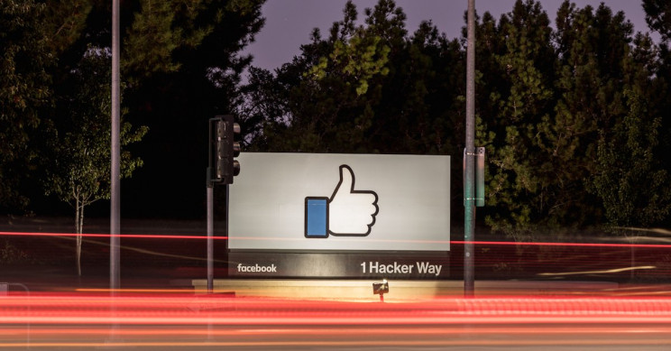 Facebook Working on Hiding 'Like' Numbers to Help Build Self-Esteem
