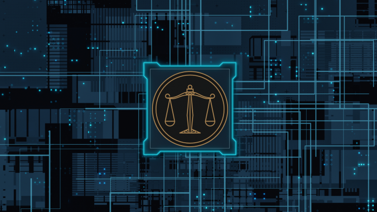 AI Could Send You to Jail: How Algorithms Are Changing Justice