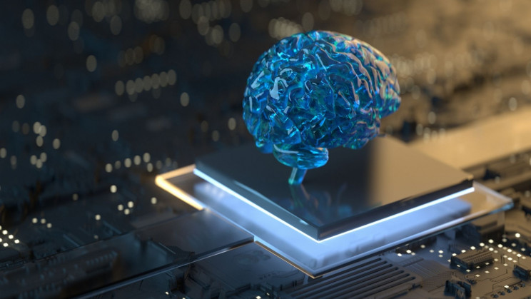 South Africa Awards AI-Invented Patent In a World First