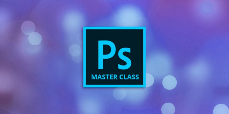 Become a Photoshop Master with This 35+ Hour Master Class