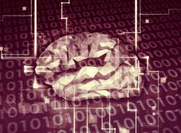 The Google for Predictive Analytics