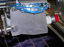 Ultrasonic Welding: A Promising Technology to Weld Both Plastics and Metals