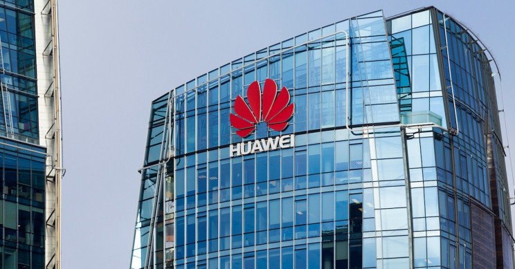 Huawei to Be Handed a 90-Day Reprieve for U.S. Trade Ban