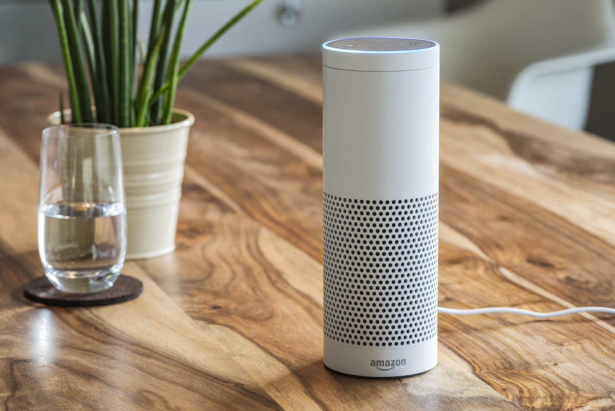 20 Cool Features of Amazon Echo to Automate Your Life