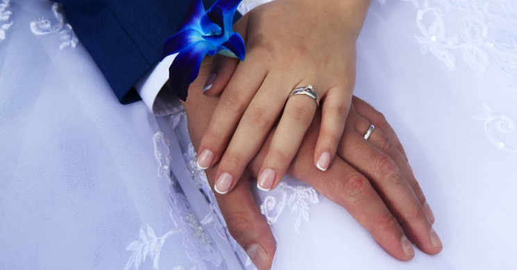 Audio-Video Marriages Are Now Legal in New York