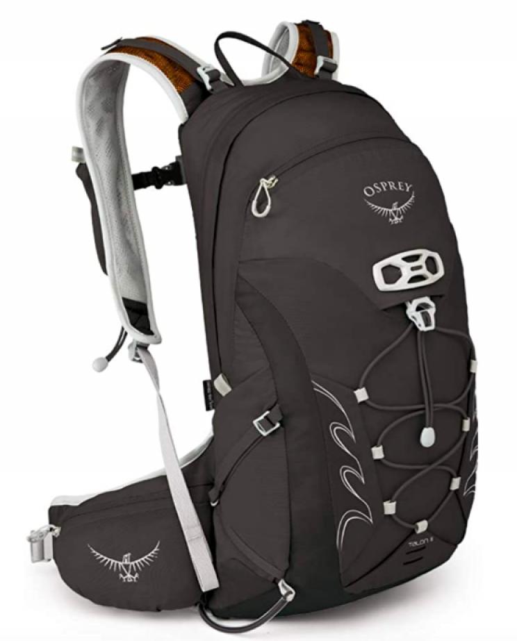 13 Best Travel Backpacks for Minimalist Travelers