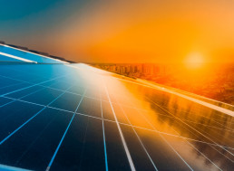 A New Method Could Dramatically Increase Solar Energy Efficiency
