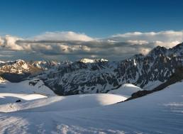 Climate Change Could Make Siberia Habitable