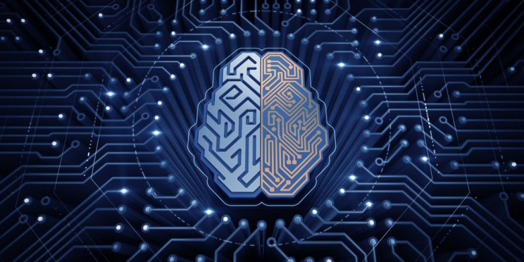 Explore the Future of Tech with This AI and Machine Learning Bundle