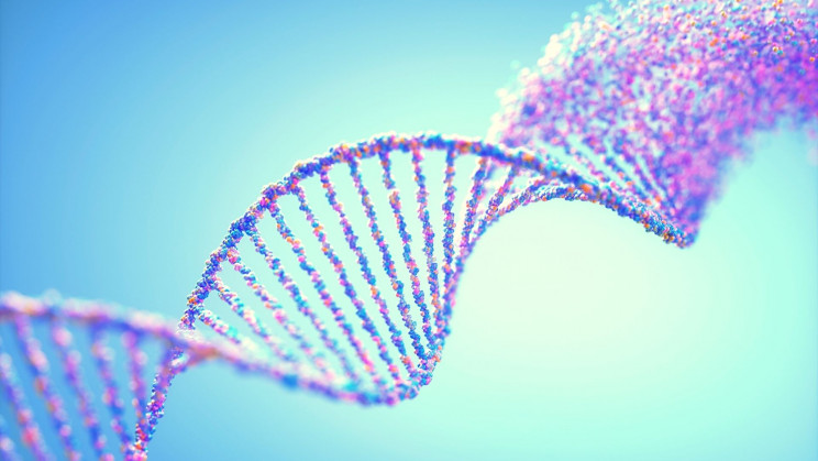 Researchers Say They've Finally Sequenced the Entire Human Genome